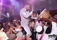 מתופפים לארוע בירושלים