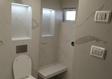 שיפוץ חדרי אמבטיה בירושלים