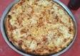פיצה נבו מעלה אדומים