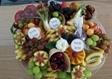 מגשי פירות