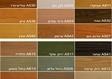 מגוון רחב של צבעים לבחירה !