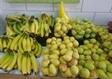 בננה במעלה אדומים