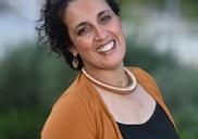 """מגי אהרוני מלמד- קליניקת """"יחדיו"""" - מטפלת זוגית ומשפחתית מוסמכת"""