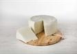 גבינות מיוחדות