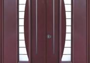 דלתות במעלה אדומים