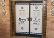 ציפוי דלתות במגנט בירושלים