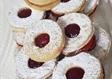 פנינה עמר עוגיות