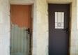 חידוש דלתות בירושלים