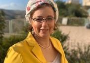 אסתר דריי