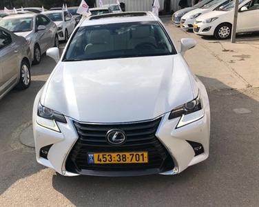 קניית רכב בירושלים
