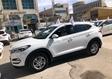 מכירת רכב בירושלים