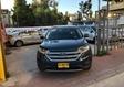 מכוניות בירושלים