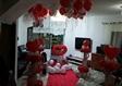 הפעלות ימי הולדת מעלה אדומים