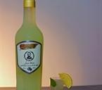 דוכס 16 - משקה בטעם לימונים על בסיס ערק