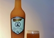 דוכס 16 - משקה בטעם אשכולית אדומה על בסיס ערק