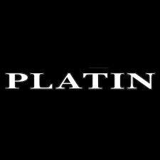 פלטין