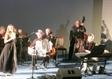 תזמורת