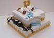 עוגות בר מצווה