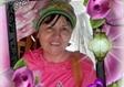 רחל קורש מטפלת הוליסטית וגרפולוגית