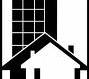 """פרפקט סוכנות לנכסים בע""""מ"""
