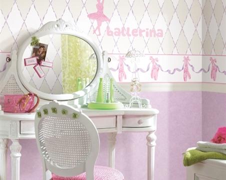 טפטים לחדרי ילדים