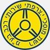 לוגו מוסך