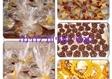 ועוד עוגיות מתוקות לחינה