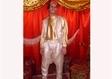 חליפה לחתן החינה